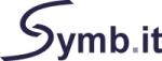 Symbit GmbH