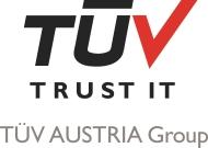 TÜV Trust IT