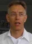 Dipl. Ing. Ulrich Möller