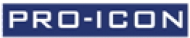 Pro-Icon
